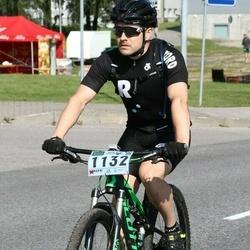 17. Otepää Rattamaraton - Sander Värv (1132)