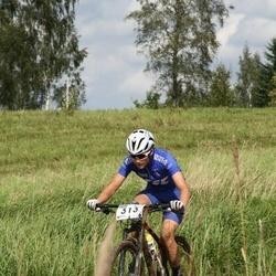 17. Otepää Rattamaraton - Artjom Mirzojev (313)