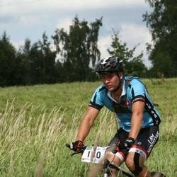 17. Otepää Rattamaraton - Kristjan Koik (140)