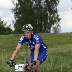 17. Otepää Rattamaraton - Mattias Pettai (94)