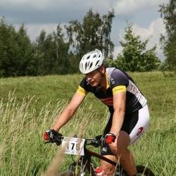 17. Otepää Rattamaraton - Marek Ladva (175)