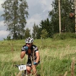17. Otepää Rattamaraton - Karl Pae (237)