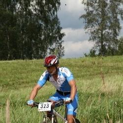 17. Otepää Rattamaraton - Erhard Mandel (323)