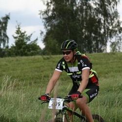 17. Otepää Rattamaraton - Gunnar Valgur (209)