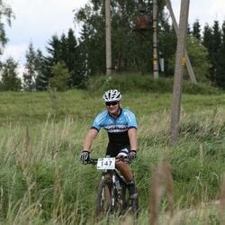 17. Otepää Rattamaraton - Birgo Vene (147)