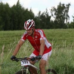 17. Otepää Rattamaraton - Raivo Puhke (122)
