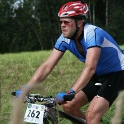 17. Otepää Rattamaraton - Aivar Arik (262)
