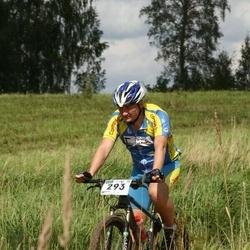 17. Otepää Rattamaraton - Janno Liivak (293)