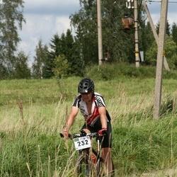 17. Otepää Rattamaraton - Peep Poller (232)
