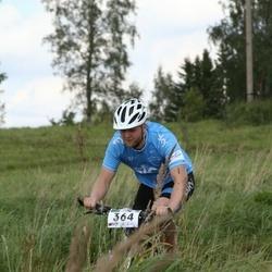 17. Otepää Rattamaraton - Rasmus Käo (364)