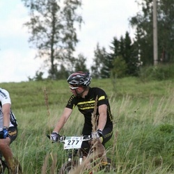 17. Otepää Rattamaraton - Rauno Kiisk (277)