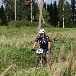 17. Otepää Rattamaraton - Kadri Ukrainski (383)