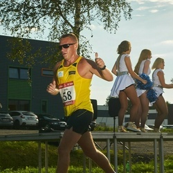 Peetri Jooks 2016 - Ando Hermsalu (58)