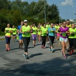 Tartu Suvejooks - Anni Adamson (903)