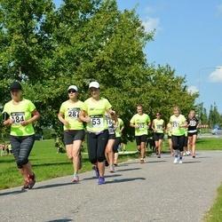 Tartu Suvejooks - Cätlin Kinz-Kiens (53)