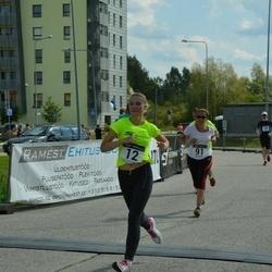Tartu Suvejooks - Annika Veisson (12)