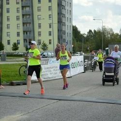Tartu Suvejooks - Annemari Rammo (176)