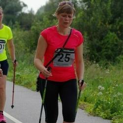 Tartu Suvejooks - Annika Nõmme (25)