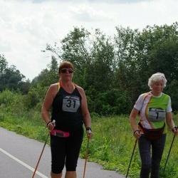 Tartu Suvejooks - Annika Artla (31)