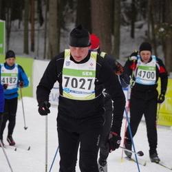 42. Tartu Maraton - Aivo Int (7027)
