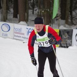 42. Tartu Maraton - Anatoli Läte (8795)