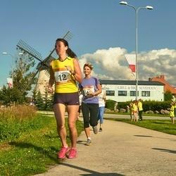 Peetri Jooks 2016 - Birgit Sakkeus (12)