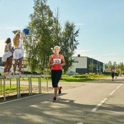 Peetri Jooks 2016 - Birgit Mikson (33)