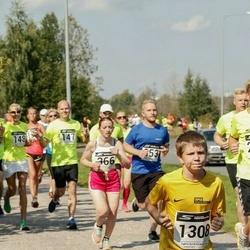 Tartu Suvejooks - Tanel Olev (230)