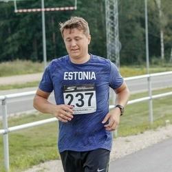 Tartu Suvejooks - Kaido Koppel (237)