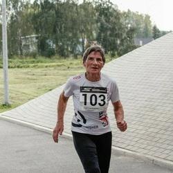 Tartu Suvejooks - Aino Sirkkel (103)
