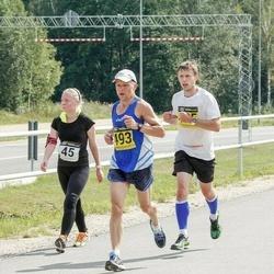 Tartu Suvejooks - Urmas Rohtla (493)