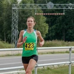 Tartu Suvejooks - Viivi-Anne Soots (423)