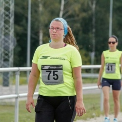 Tartu Suvejooks - Raido Matson (75)