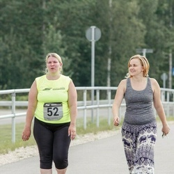Tartu Suvejooks - Maia-Liisa Voolaid (52)