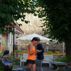 Peraküla orienteerumisvõistlus