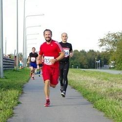 Peetri Jooks 2016 - Boris Tarasiuk (358)