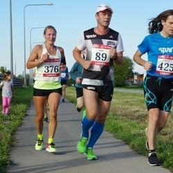 Peetri Jooks 2016 - Aare Kilp (89)