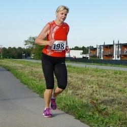 Peetri Jooks 2016 - Andra Rannik (198)