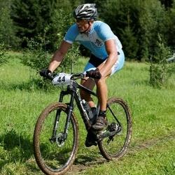 17. Otepää Rattamaraton - Andre Pukk (44)