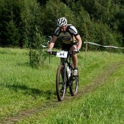 17. Otepää Rattamaraton - Meelis Danilas (64)