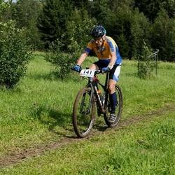 17. Otepää Rattamaraton - Peeter Saarep (141)