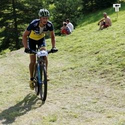 17. Otepää Rattamaraton - Erik Raadom (53)