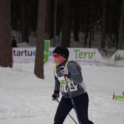 42. Tartu Maraton - Andre Arak (8764)