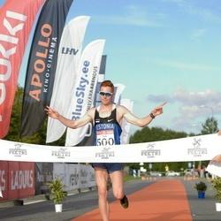 Peetri Jooks 2016 - Andi Noot (500)