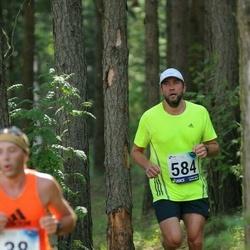 44. jooks ümber Ülemiste järve - Aigar Ojaots (584)