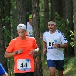 44. jooks ümber Ülemiste järve - Aigor Paas (68)