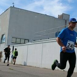44. jooks ümber Ülemiste järve - Age Anstov (240)
