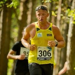 44. jooks ümber Ülemiste järve - Ando Hermsalu (306)