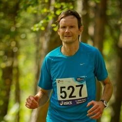 44. jooks ümber Ülemiste järve - Andres Meresmaa (527)