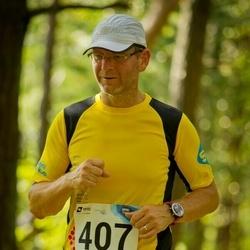 44. jooks ümber Ülemiste järve - Priit Kotli (407)